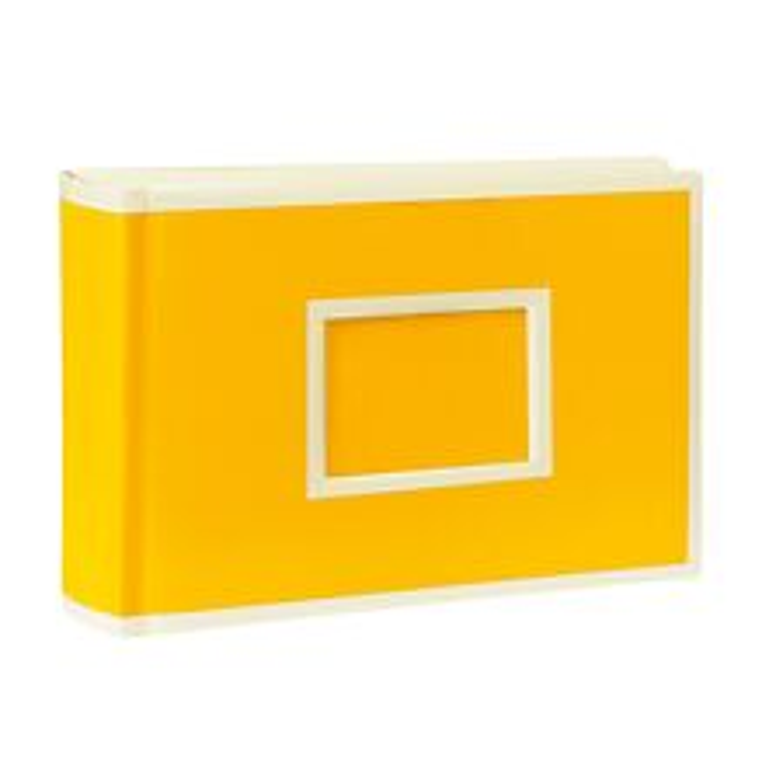 100 Pockets Landscape, 100 Seiten, Fotos 10 x 15 cm, sun