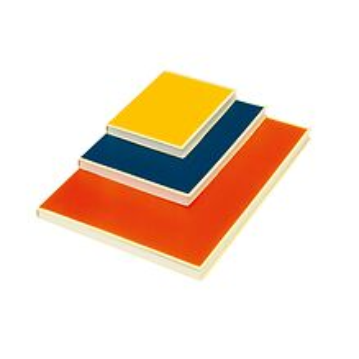 Papierblock A6