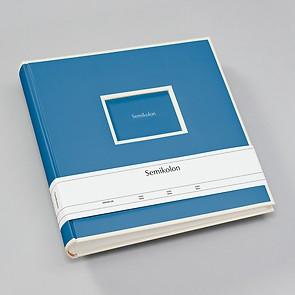 Fotoalbum Jumbo mit Fotokarton