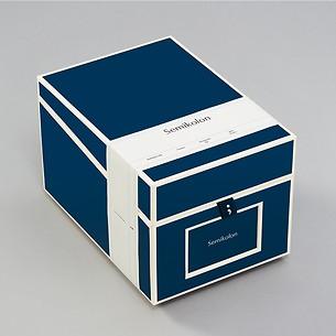 CD-& Photobox
