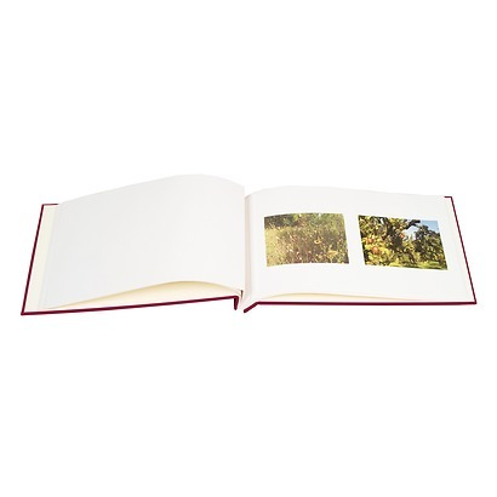 Fotokarton für Digital & Classic Album