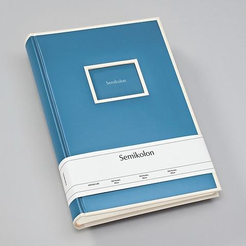 Fotoalbum 300 Pocket
