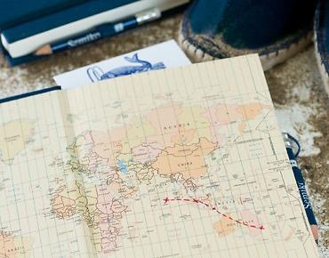 Jede Menge Platz für Ihre Urlaubserlebnisse